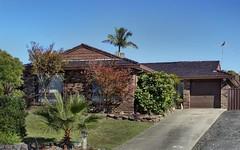 9 Bendigo Close, Wakeley NSW