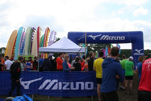 "Endure24 29-06-2014 18-46-32 • <a style=""font-size:0.8em;"" href=""http://www.flickr.com/photos/97822628@N04/14572031466/"" target=""_blank"">View on Flickr</a>"