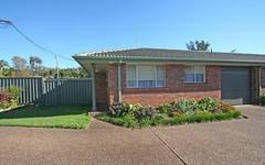 1/83 Tamworth Street, Abermain NSW