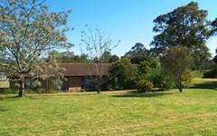 16 Nullica Rd, Tarraganda NSW