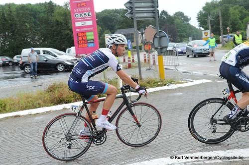 Junioren Blauberg (266)
