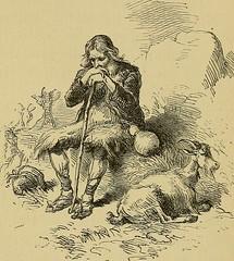 Anglų lietuvių žodynas. Žodis riffel reiškia <li>Rifelis</li> lietuviškai.