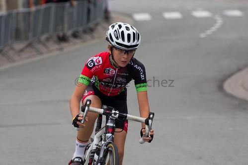 tollembeek (72)