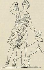 Anglų lietuvių žodynas. Žodis totemistic reiškia totemizmas lietuviškai.
