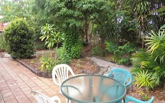 9/3-4 Cape Court, Byron Bay NSW