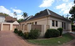 9/88 Redmyre Road, Strathfield NSW