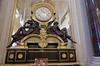IMGP4135b (froguy) Tags: saint petersburg riussia
