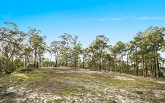 Lot 8, 186 Cattai Ridge Road, Maraylya NSW