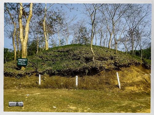 Madhabkunda Eco Park & Water Fall, Sylhet-6.jpg