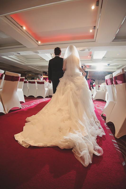 14628912526_4bea17565a_b- 婚攝小寶,婚攝,婚禮攝影, 婚禮紀錄,寶寶寫真, 孕婦寫真,海外婚紗婚禮攝影, 自助婚紗, 婚紗攝影, 婚攝推薦, 婚紗攝影推薦, 孕婦寫真, 孕婦寫真推薦, 台北孕婦寫真, 宜蘭孕婦寫真, 台中孕婦寫真, 高雄孕婦寫真,台北自助婚紗, 宜蘭自助婚紗, 台中自助婚紗, 高雄自助, 海外自助婚紗, 台北婚攝, 孕婦寫真, 孕婦照, 台中婚禮紀錄, 婚攝小寶,婚攝,婚禮攝影, 婚禮紀錄,寶寶寫真, 孕婦寫真,海外婚紗婚禮攝影, 自助婚紗, 婚紗攝影, 婚攝推薦, 婚紗攝影推薦, 孕婦寫真, 孕婦寫真推薦, 台北孕婦寫真, 宜蘭孕婦寫真, 台中孕婦寫真, 高雄孕婦寫真,台北自助婚紗, 宜蘭自助婚紗, 台中自助婚紗, 高雄自助, 海外自助婚紗, 台北婚攝, 孕婦寫真, 孕婦照, 台中婚禮紀錄, 婚攝小寶,婚攝,婚禮攝影, 婚禮紀錄,寶寶寫真, 孕婦寫真,海外婚紗婚禮攝影, 自助婚紗, 婚紗攝影, 婚攝推薦, 婚紗攝影推薦, 孕婦寫真, 孕婦寫真推薦, 台北孕婦寫真, 宜蘭孕婦寫真, 台中孕婦寫真, 高雄孕婦寫真,台北自助婚紗, 宜蘭自助婚紗, 台中自助婚紗, 高雄自助, 海外自助婚紗, 台北婚攝, 孕婦寫真, 孕婦照, 台中婚禮紀錄,, 海外婚禮攝影, 海島婚禮, 峇里島婚攝, 寒舍艾美婚攝, 東方文華婚攝, 君悅酒店婚攝,  萬豪酒店婚攝, 君品酒店婚攝, 翡麗詩莊園婚攝, 翰品婚攝, 顏氏牧場婚攝, 晶華酒店婚攝, 林酒店婚攝, 君品婚攝, 君悅婚攝, 翡麗詩婚禮攝影, 翡麗詩婚禮攝影, 文華東方婚攝