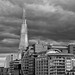 """Shard from the Millenium bridge • <a style=""""font-size:0.8em;"""" href=""""http://www.flickr.com/photos/85489280@N00/14634474500/"""" target=""""_blank"""">View on Flickr</a>"""