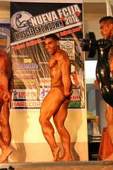 Cabanatuan Show 039