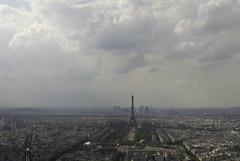 Pano (MedievalMedic) Tags: paris france tower nikon eiffel d3200