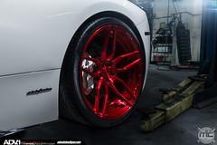 Ferrari 458 Italia ADV005 M.V2 SL Series (ADV1WHEELS) Tags: italia ferrari concave 458 adv1 forgedwheels advanceone deepconcave slseries adv1wheels advone adv005 adv005mv2sl adv005mv2