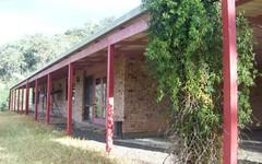 1 Burrawang, Wallabadah NSW