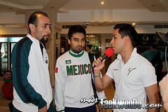 Para-Taekwondo_Mundial_Moscu_2014_IMG_2772