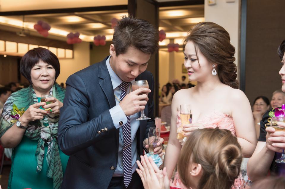14677972089 5dd2bdcb12 o [台南婚攝]R&K/銀座日式料理餐廳