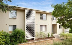7/6 Nuyts Street, Red Hill ACT