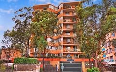 19/3 Good Street, Parramatta NSW