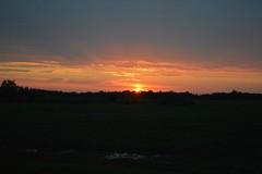 2014_Augusztus_1159 (emzepe) Tags: sunset sky cloud sun beautiful evening abend nice nap himmel going down ciel jolie este naplemente soir setting sonne g felh augusztus 2014 schn nyr abgang szp oroshza lemen