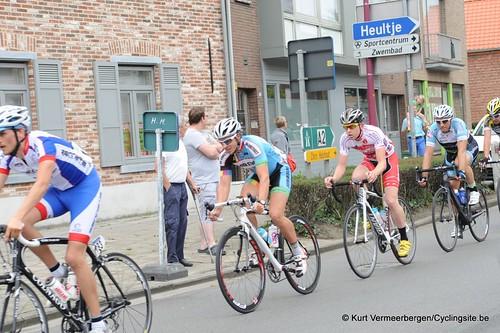 Schaal Marcel Indekeu (142)