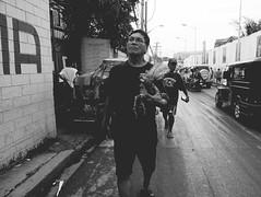 With one ideal (The.Yellow.Jacket) Tags: street new sun streets chickens rain moving cola skin head space philippines streetphotography gone mia area manila fujifilm cocacola ideal blacknwhite crawl coca crawlspace typhoon glenda crusher 285 streetportraits caloocan headcrusher streetwalkers movingon streetwalk newskin streetsincolor rainsungone fujifilmx streetshooters fujifilmx10 fujix10 fujifilmphilippines area285 oneideal glendatyphoon calocoan room285 fujifilmmanila