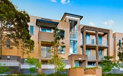 30/45 Powell Street, Homebush NSW