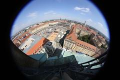 IMG_5650 (WLK_G) Tags: geotagged deutschland sachsen deu kreuzkirche dresdeninnerealtstadt geo:lon=1373921475 geo:lat=5104871589