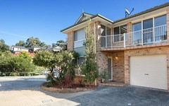 7/88-92 Campbell Street, Woonona NSW