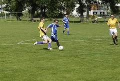 20070513-JA_Treffendel (17)