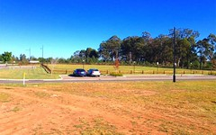 L31 Wingham Avenue, Harrington Park NSW