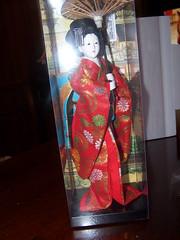 Bambola Giapponese (sonya_ippo) Tags: family sunshine vintage doll dolls paolo famiglia lola barbie mini polly lucia pocket felice pinocchio franca mattel brunello bambole bambola effe cicciobello sebino zambelli zanini furga italocremona migliorati