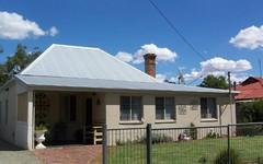 118 Burley Griffin Way, Temora NSW