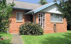 82 Elkhorn Street, Enoggera QLD