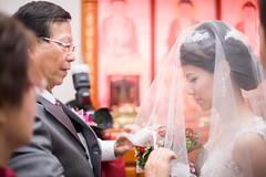 094 (InLove Photography Studio) Tags: wedding hotel bride taiwan documentary wed taichung     inlove                          inlovephotography inlovephoto