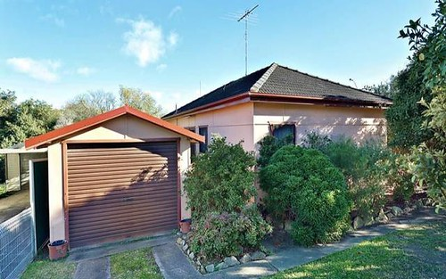 70 Rutherford Street, Blacktown NSW 2148