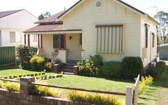 208 Meade Street, Glen Innes NSW