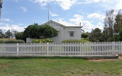 3414 Ashford Road, Bukkulla NSW