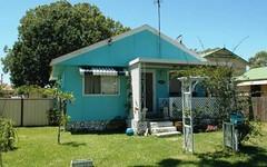 27 Grevillia Ave, Davistown NSW