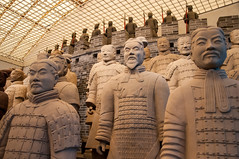 DSC_9607.jpg (soccerkyle1415) Tags: china terracotta replica souvenir xian terracottawarriors touristshop