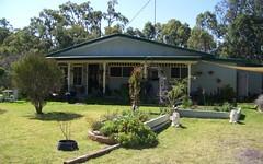 11 Hawkins Road, Coonabarabran NSW