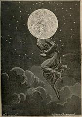 moon shockの壁紙プレビュー
