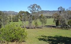 2015 Hill End Road, Grattai NSW