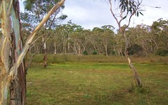 Lot 7 Tuross River, Kybeyan NSW