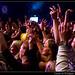 Snoop Dogg - Lowlands 2014 (Biddinghuizen) 17/08/2014