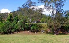 840 Wattamolla Road, Wattamolla NSW