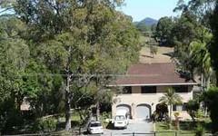 521 Round Mountain Road, Round Mountain NSW