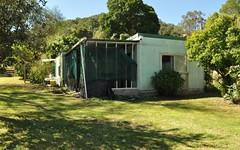 1424 Nowendoc Road, Mount George NSW