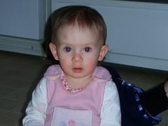 feb 2008 016 (mspm0077) Tags: feb2008