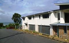 7 Bemago Street, Nambucca Heads NSW